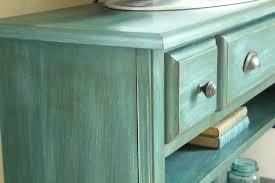 annie sloan chalk paint annie sloan and paint ideas on pinterest chalk paint colors furniture ideas