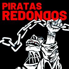 Piratas redondos