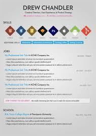 best resume graphic design resume examples best graphic design 10 resume cv templates designs for creative media it web graphic design resume examples 2013