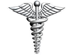 Bilderesultat for hippocrates symbol