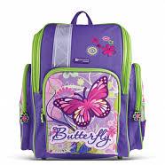 <b>Рюкзаки</b> ранцы для начальной и средней школы с доставкой в ...