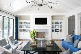 most popular living room furniture. the most popular living room photos of 2016 ben yu pulse linkedin furniture s