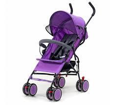Детская <b>коляска</b>-<b>трость Rant</b> Air купить в интернет-магазине ...