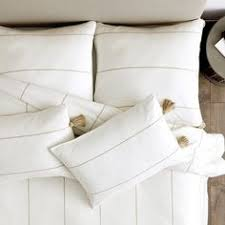 Twin Duvet Covers: лучшие изображения (102)   Спальня ...