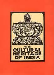 indian culture and civilization essay in hindi   essay topicsfree indian culture essays and papers