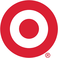Target Fitchburg Store, Fitchburg, WI