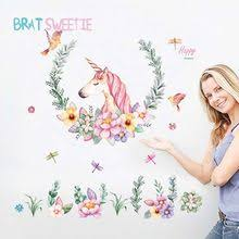 Decorations <b>Party</b> with Unicornio Promotion-Shop for Promotional ...