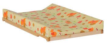 <b>Накладка для пеленания</b> малая Гном (Утки желтые) — купить в ...