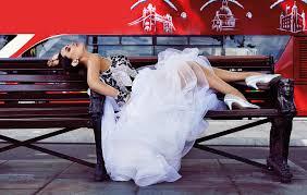 Supadance International <b>Dance</b> Shoes, <b>Ballroom</b> Latin <b>Dancing</b> ...