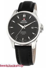 Купить Швейцарские <b>часы Swiss Military</b> by Chrono <b>SMA34025</b>.<b>05</b> ...