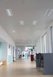 Ceiling Tiles For Kitchen Eye Catchy Decorative Drop Ceiling Tiles For Interior Update