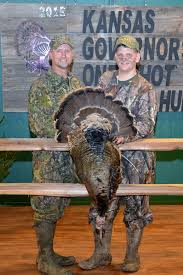 tennessee youth wins turkey hunt through essay contest wild turkey federation jakes juniors acquiring knowledge ethics and sportsmanship program conducts a writing contest for a chance to win a