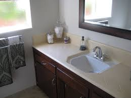 satin nickel bathroom faucets:  faucet choice chrome brushed nickel or oil rubbed bronze img