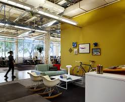 facebook headquarter creative office ad pictures interior decorators office