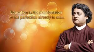 swami vivekananda jayanti wishes quotes images essays pictures swami vivekananda quotes