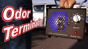 <b>Ozone generator</b> ozone <b>air purifier</b> - YouTube