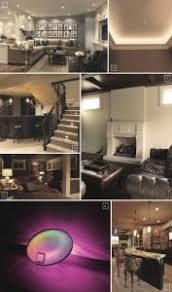 exquisite design of basement lighting ideas with fair furniture layout basement lighting layout