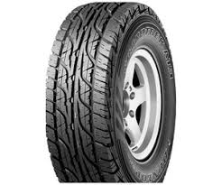 Buy <b>Dunlop Grandtrek AT3 225/70</b> R17 108S from £138.40 (Today ...