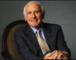 """Quote by Jim Rohn: """"<b>Don't wish</b> it was easier wish you were better. ..."""""""
