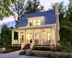 Low Country Cottages House Plans   Interior Design DecorLow country cottage  love this Cottage Sweet Cottage