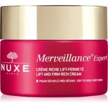 Nuxe Merveillance Expert <b>дневной укрепляющий крем</b> с ...
