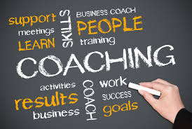 Image result for coaching