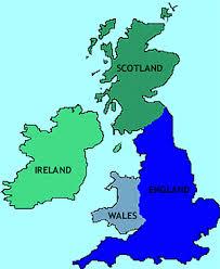 「1603 scotland map」の画像検索結果