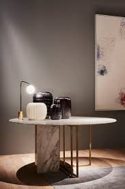 expandable dining table ka ta:  ideas about dining table decorations on pinterest dining tables small dining and decoration