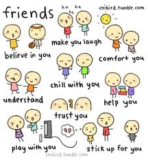 Excellent Images For - Best Friend Quotes That Make You Cry And ... via Relatably.com