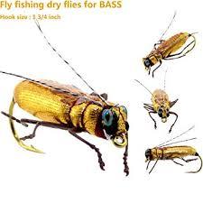 YAZHIDA Realistic Saltwater Shrimp Flies+Realistic ... - Amazon.com