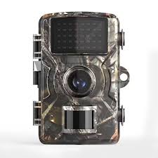 <b>DL001 Outdoor Camera</b> ACU Camouflage Hunting Cameras Sale ...
