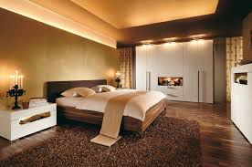 bedroom design idea: bedroom design ideas to inspire you how to decor the bedroom with smart decor