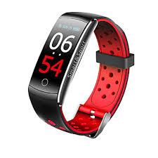 <b>imosi</b> Q8S Smart Band Heart Rate Monitor Waterproof Smart ...