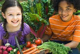 Image result for healthy kids