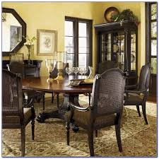 Tommy Bahama Dining Room Set Tommy Bahama Dining Room Furniture Furniture Home Decorating