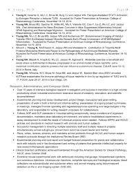 resume biologist resume biology template marine biologist resume c2 c2 c2 young resume molecular biologist