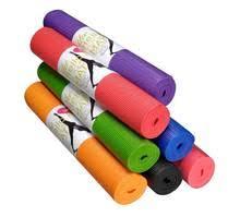 <b>Yoga</b> Mat - <b>FREE SHIPPING</b> - Wholesale <b>Yoga</b> Mats