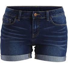 Resultado de imagem para short jeans