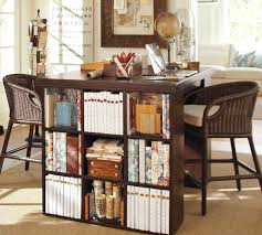 bedford project table set contemporary desks and hutches bedford shaped office desk