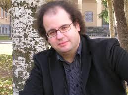 Entrevista Javier Millán   UzCultura - javier-millan