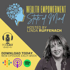 Wealth Empowerment State of Mind