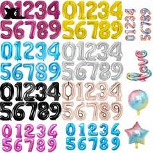 Compare Prices on Balloon Latex Pink- Online Shopping/Buy Low ...