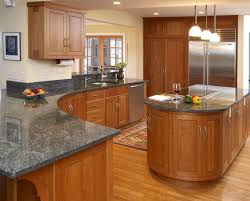 Kitchen Cabinets Kitchen Paint Colors Trends  French Door - Dining room paint colors 2014