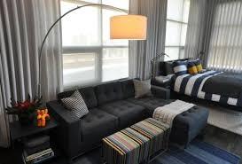 bachelor pad bedroom 21 bachelor pad bedroom furniture