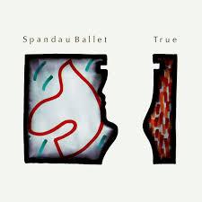 <b>Spandau Ballet</b> – <b>Gold</b> Lyrics | Genius Lyrics