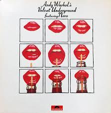 Pin by Lot <b>180</b> Gallery on Vintage Pop Art | Andy warhol, Warhol ...