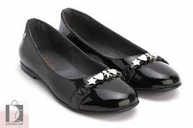 Детские обувь <b>naturino</b> в Москве, купить ботинки, <b>кроссовки</b> ...