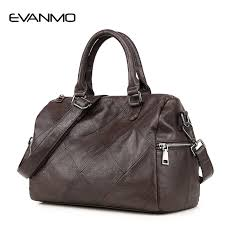 EVANMO Official Store - Amazing prodcuts with exclusive discounts ...