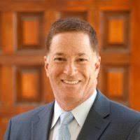 Howard Snader | Professional Profile