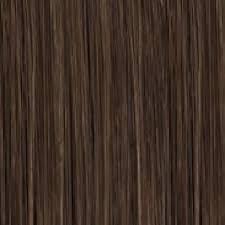 <b>AMERICAN CREW</b> 5/6 <b>краска</b> для седых волос, средний ...